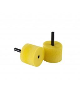EarTips de Espuma EartTone 3C
