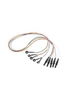 Eletrodo Reutilizável ETR4