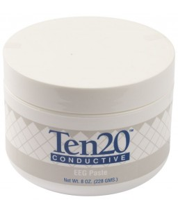 Pasta Condutiva TEN20