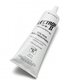 Gel de eletrodo Lectron® II