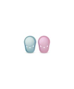 Capa Protetora - Ponto 4